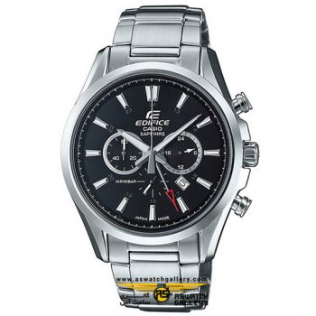 ساعت مچی کاسیو مدل efb-504-1adr
