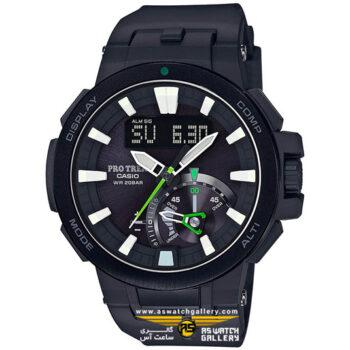 ساعت کاسیو مدل PRW-7000-1aDR