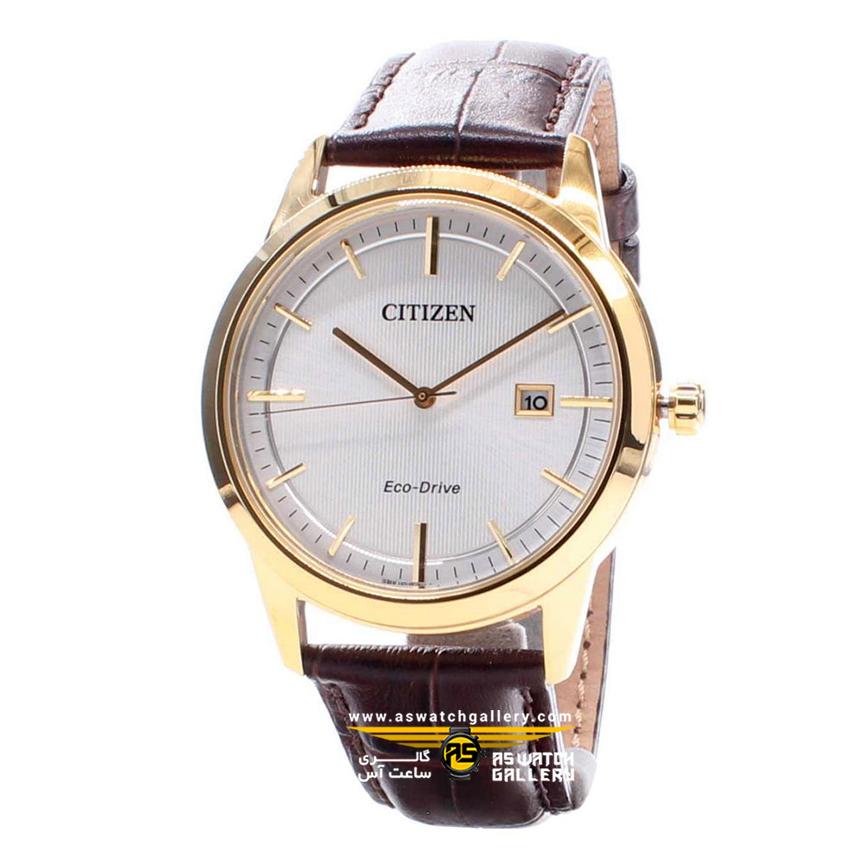 ساعت سیتی زن مدل AW1233-01A
