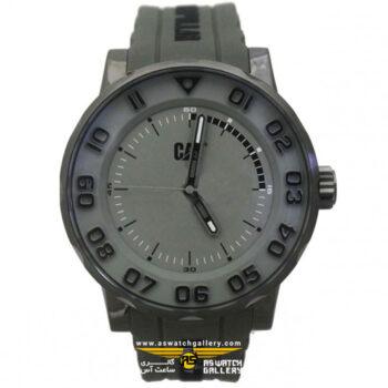 ساعت مچی کاترپیلار مدل NM-151-25-515