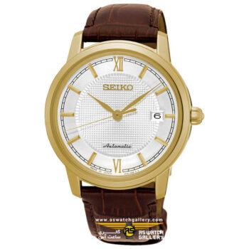 ساعت سیکو مدل SEIKO SRPA14J1