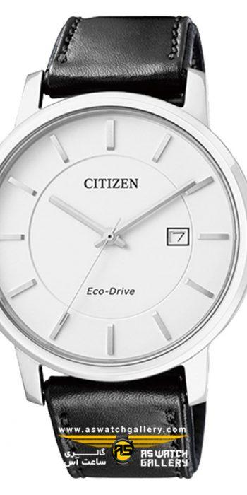 ساعت سیتی زن مدل BM6750-08A