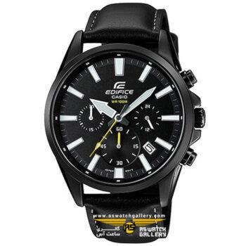 ساعت مچی کاسیو مدل efv-510bl-1avudf