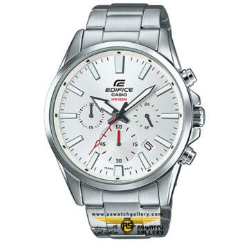 ساعت مچی کاسیو مدل efv-510d-7avudf