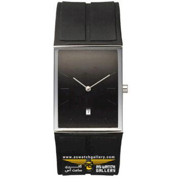 ساعت مچی دنیش دیزاین مدل iq13q735