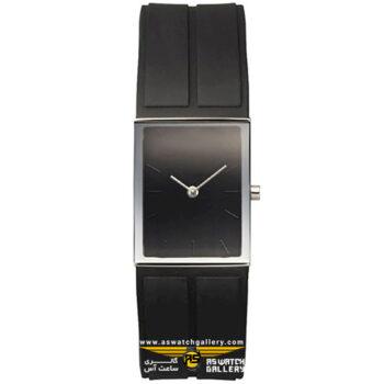 ساعت مچی دنیش دیزاین مدل iv13q735