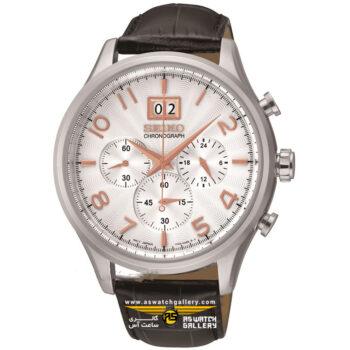 ساعت مچی سیکو مدل Spc087p1