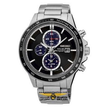 ساعت مچی مردانه سیکو مدل Ssc435p1
