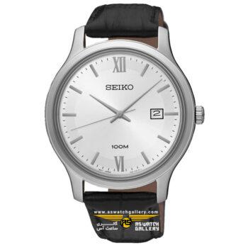 ساعت مچی سیکو مدل Sur225p1