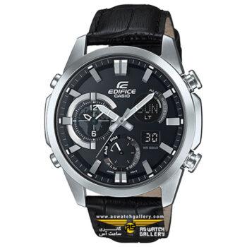 ساعت مچی کاسیو مدل era-500l-1adr