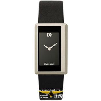 ساعت دنیش دیزاین مدل IV13Q864