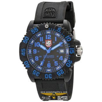 ساعت لومینوکس مدل A-3053