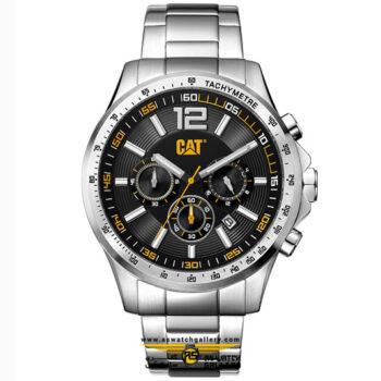 ساعت مچی کاترپیلار مدل AD-143-11-131