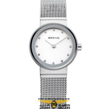 ساعت برینگ مدل B10122-000