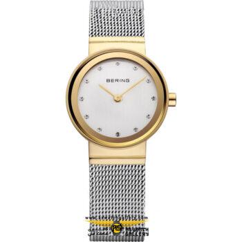 ساعت برینگ مدل B10122-001