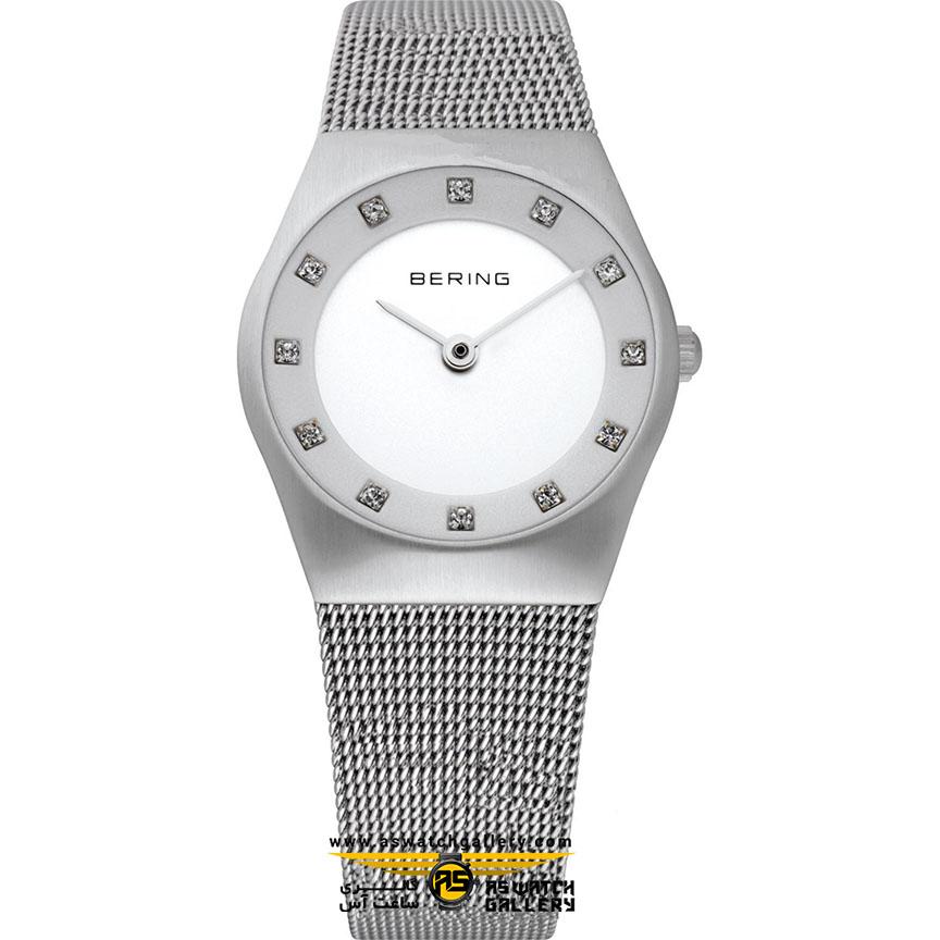 ساعت برینگ مدل B11927-000