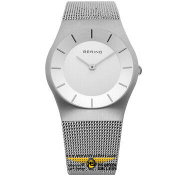 ساعت برینگ مدل مدل B11930-001