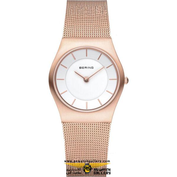 ساعت برینگ مدل B11930-366