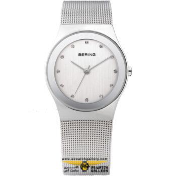 ساعت برینگ مدل B12927-000