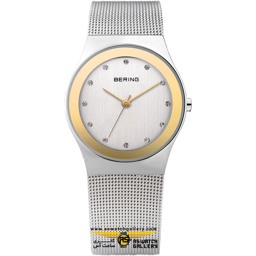 ساعت برینگ مدل B12927-010