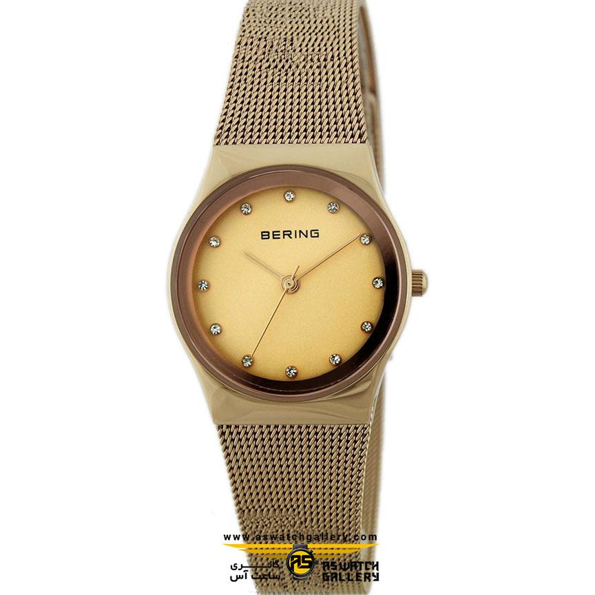 ساعت برینگ مدل B12927-366