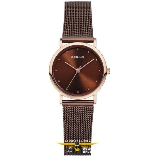 ساعت برینگ مدل B13426-265