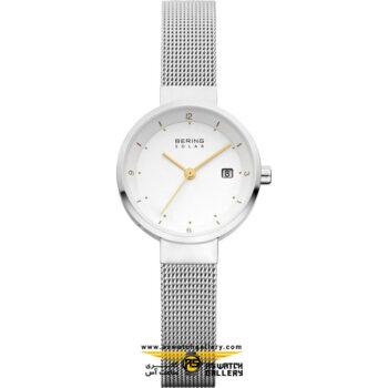 ساعت برینگ مدل B14426-001