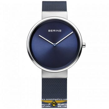 ساعت برینگ مدل B14531-307