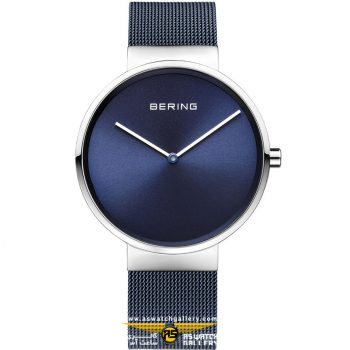 ساعت برینگ مدل B14539-307