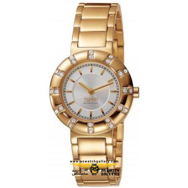 ساعت اسپریت مدل el101112s08