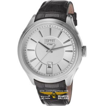 ساعت اسپریت مدل el101931f02
