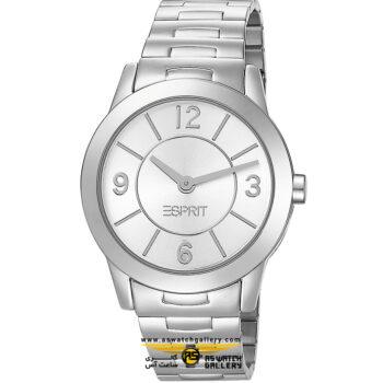 ساعت اسپریت مدل ES104342005