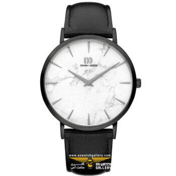 ساعت دنیش دیزاین مدل IQ52Q1217