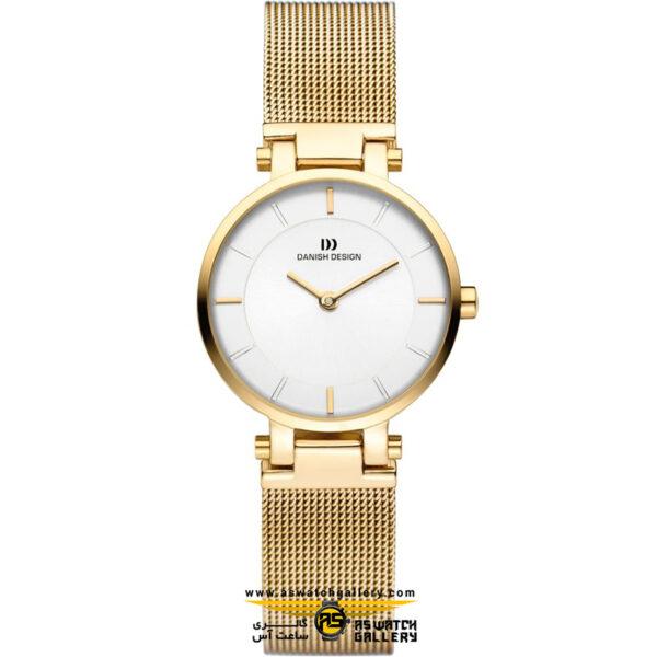 ساعت دنیش دیزاین مدل IV05Q1089