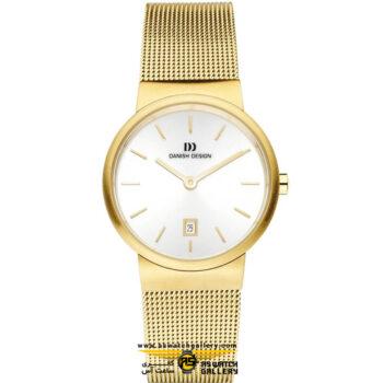ساعت دنیش دیزاین مدل IV05Q971