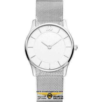 ساعت دنیش دیزاین مدل IV62Q1063
