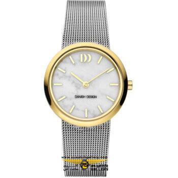 ساعت دنیش دیزاین مدل IV65Q1211