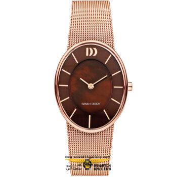 ساعت دنیش دیزاین مدل iv68q1168