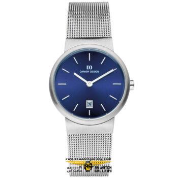 ساعت مچی دنیش دیزاین مدل iv68q971