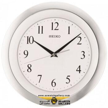 ساعت دیواری سیکو مدل QXA635S