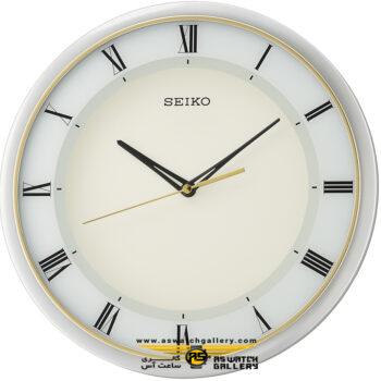 ساعت سیکو مدل QXA683S
