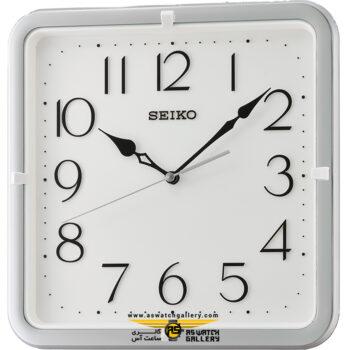 ساعت دیواری سیکو مدل QXA685S
