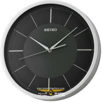 ساعت دیواری سیکو مدل QXA688A
