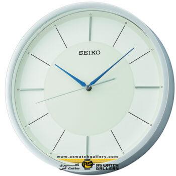ساعت دیواری سیکو مدل QXA688S