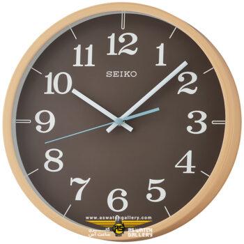 ساعت دیواری سیکو مدل QXA691B