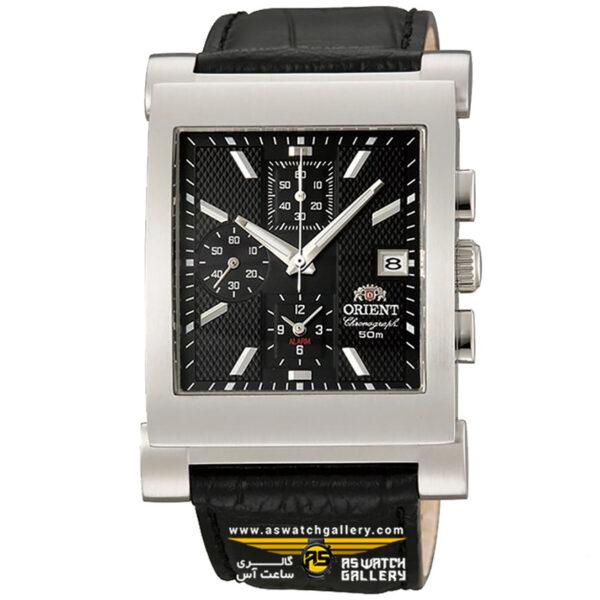 ساعت اورینت مدل STDAG002B0