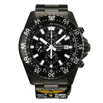 ساعت اورینت مدل STT11001B0