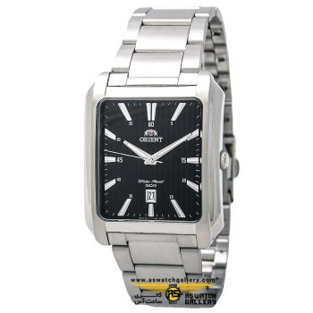 ساعت اورینت مدل SUNDR001B0