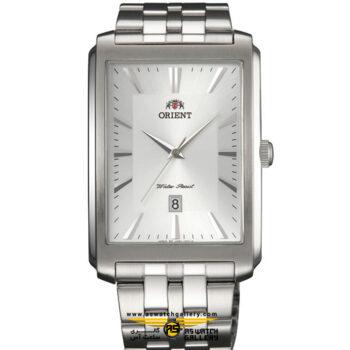 ساعت مچی اورینت مدل SUNEJ003W0