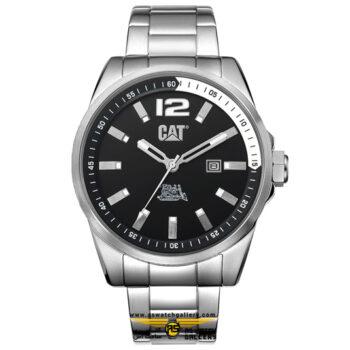 ساعت کاترپیلار مدل WT-141-11-131